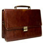 Working Icon: Brief Case