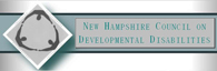 New Hampshire Council on Developmental Disabilities